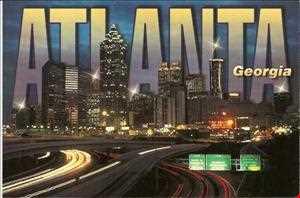 2HR LIVE SET ATLANTA GEORGIA