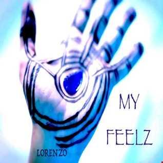 MY FEELZ