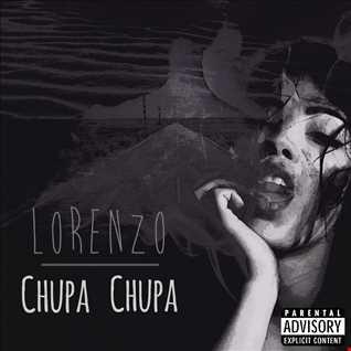 Chupa Chupa -  Lorenzo (Original)
