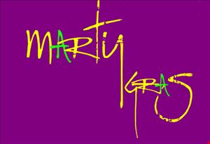 Tiesto College Invasion Reno LIVE Mix   DJ Marty Gras