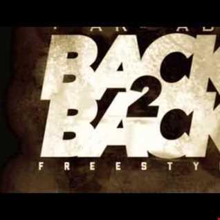 Errtu Ehd b2b Neonix (Freestyle)