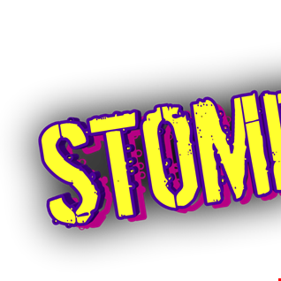 The Jester STOMPIN RETURNS! SATURDAY 31 JULY 2021
