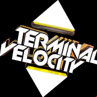 Terminal Velocity Hard Trance Set