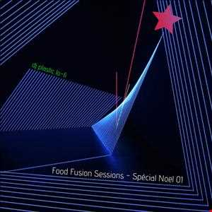 Food Fusion Sessions   Spécial Noël 01