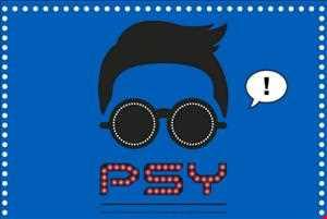 DJ LEE BOW VS PSY VS TUJAMO VS SHOW ME LOVE VS TJR ODE TO OI