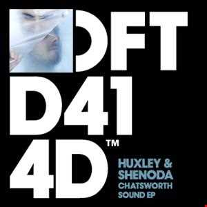 Shenoda Huxley - I Don't Know Vs Frankie Goes To Hollywood (Lee Bow Bootleg)
