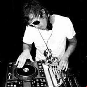 TJR VS CORONNA PREVIEW  DJ LEE BOW MASHUP