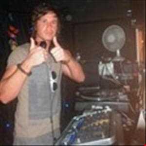 DJ LEE BOW   AVICII VS DJ PIED PIPER MASHUP