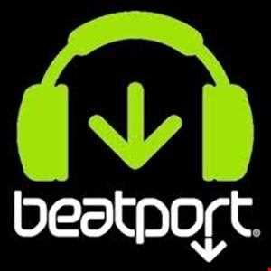 DJ LEE BOW   SATURDAY 13TH APRIL 2013  HOUSE   ELECTRO TOP 15 BEATPORT MIX