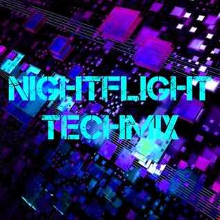 NightFlight TechMix