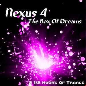 The Box Of Dreams
