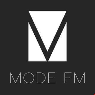 Stu Bush Guest Mix on Mode FM London