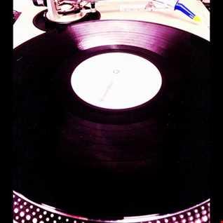 Hip Hop & Rnb Hitmix 2