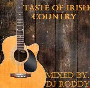 Taste Of Irish Country