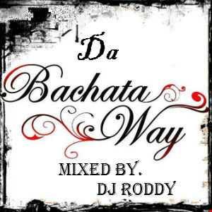 Da Bachata Way