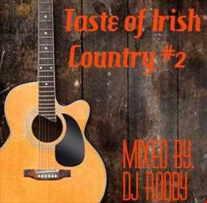 Taste Of Irish Country  2