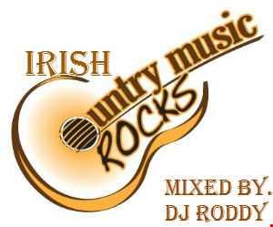 Irish Country Music Rocks