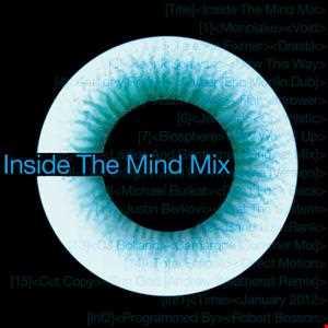 Inside The Mind Mix
