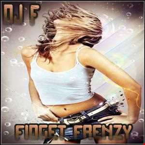 Fidget Frenzy