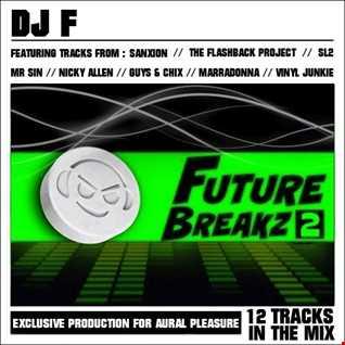 Future Breakz 2