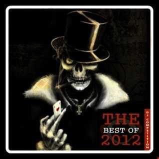 BEST of 2012 MIX (WINNER)
