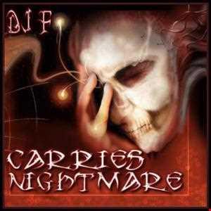 Carries Nightmare
