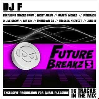 Future Breakz 3