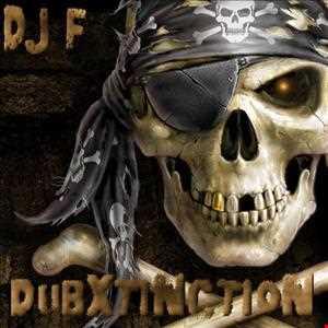 DUBXTINCTION