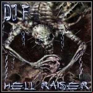 HELL RAISER (Preview)