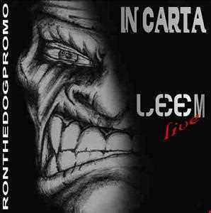 IN CARTA