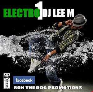 electro1 lee m