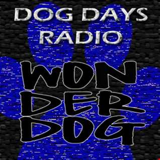 Dog Days Radio - Episode 004