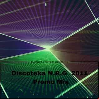 Discoteka N.R.G (DJ^Sal)