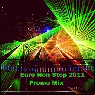 Euro Non Stop (DJ^Sal)