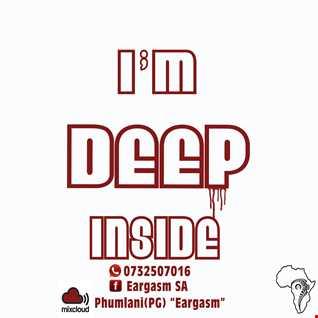 IM DEEP INSIDE 37(EaRgAsM 20 Love is in the air)