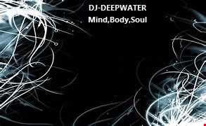 Mind,Body,Soul