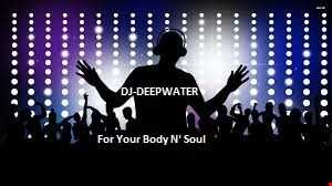 For Your Body N' Soul