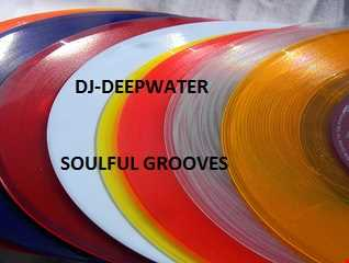 SOULFUL GROOVES