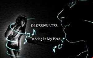 Dancing In My Head
