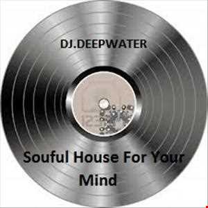 Soulful House For Your Mind