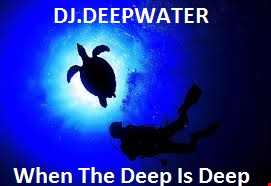 When The Deep Is Deep