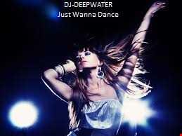 Just Wana Dance