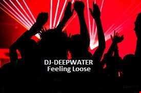 Feeling Loose