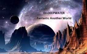 Fantastic Another World