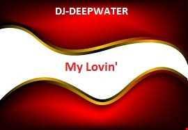 My Lovin'