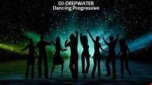 Dancing Progressive
