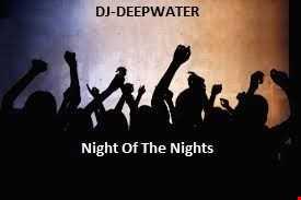 Night Of The Nights