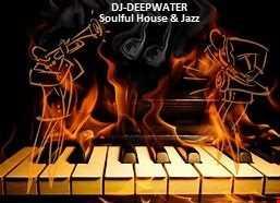 Soulful House & Jazz