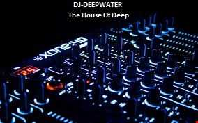 The House Of Deep