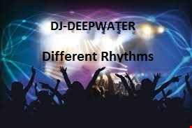 Different Rhythms